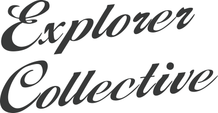 Explorer Collective