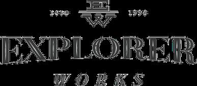 Explorer Works