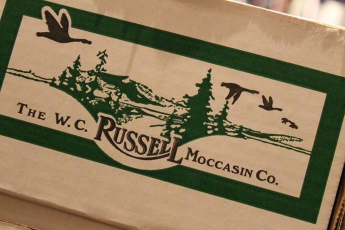 RussellMoccasin(ラッセルモカシン)001