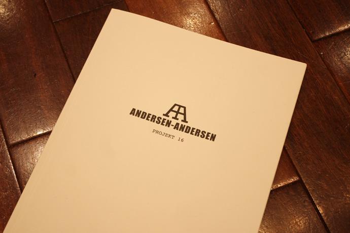 AndersenAndersen001