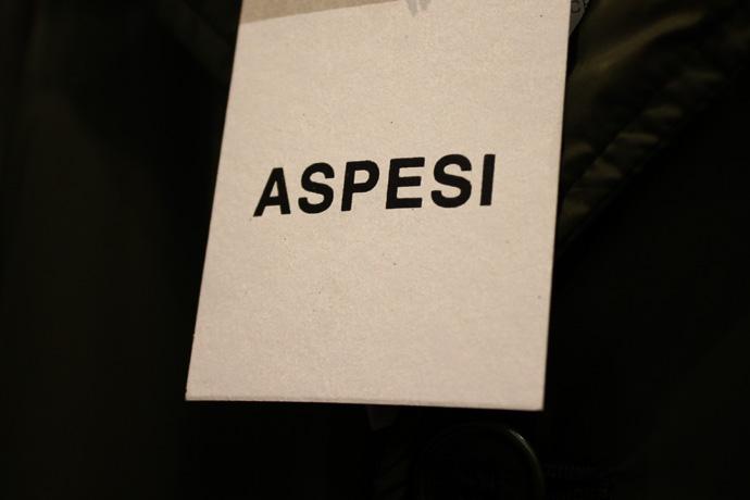 Aspesi001