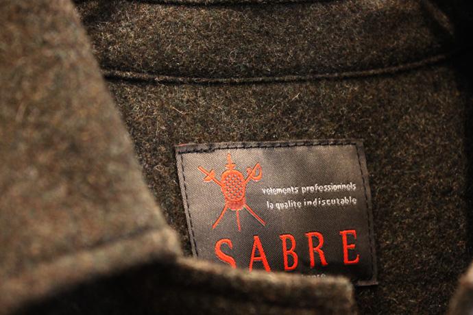 Sable001