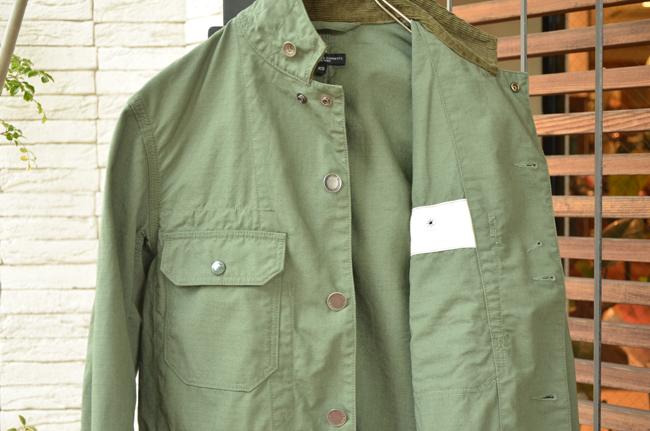 engineered garments 05