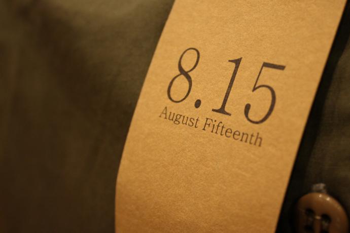 8.15AugustFifteenth001