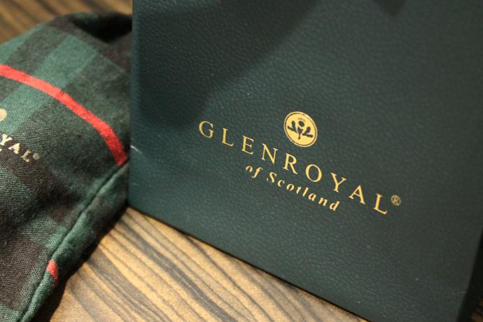 GlenRoyal001