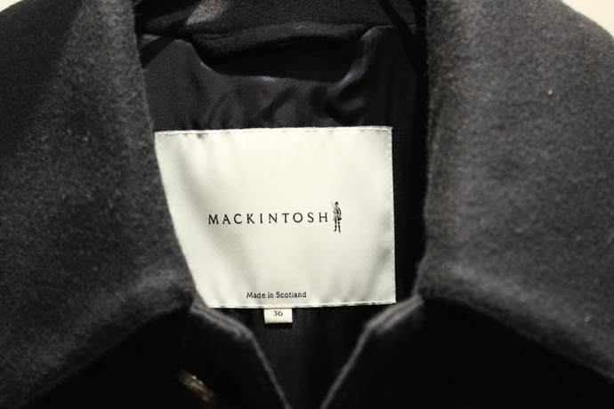 Mackintosh001