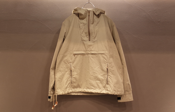 anorakparka-1