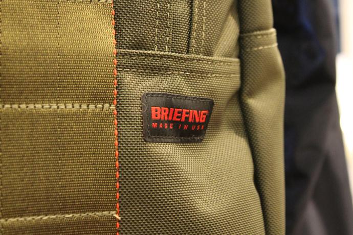 briefing001