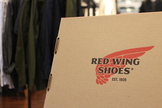 redwing001