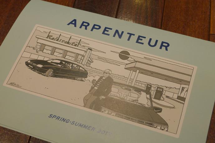 Arpenteur001