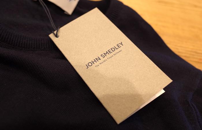 johnsmedley170323