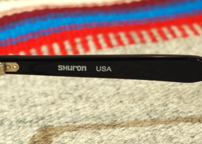 shuron170622-3