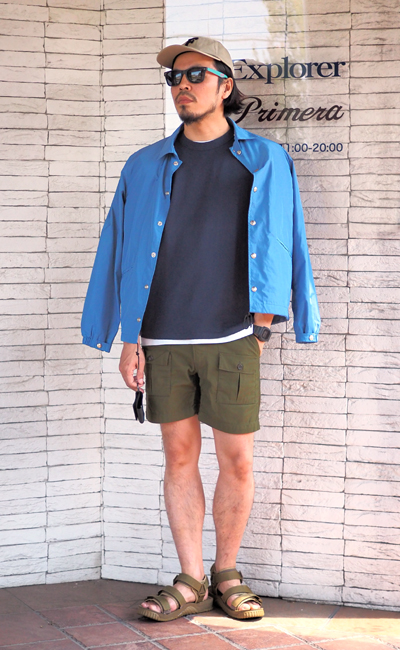 style170620