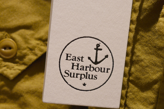 eastharboursurplus001