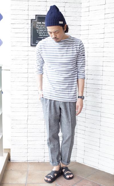 style170801