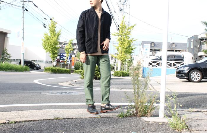 IMG_1679kakou