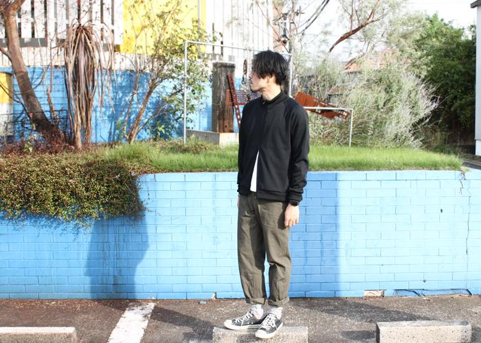narifuri170914-10