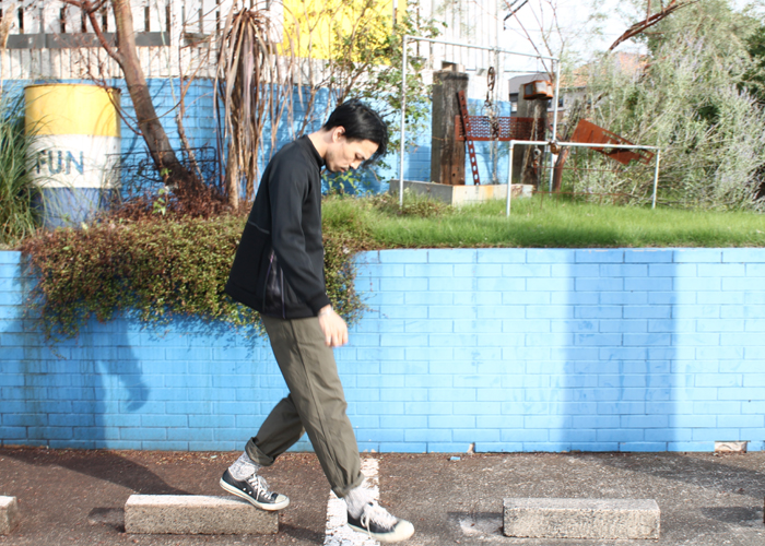 narifuri170914-11