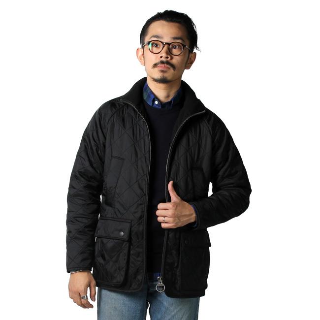 BARBOUR バブァー バーブァー バブアー,キルティングジャケット メンズファッション 定番,通販 通信販売