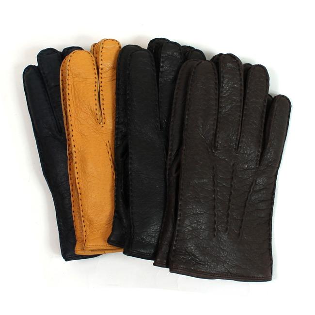 DENTS デンツ,レザーグローブ メンズファッション イギリス製,通販 通信販売
