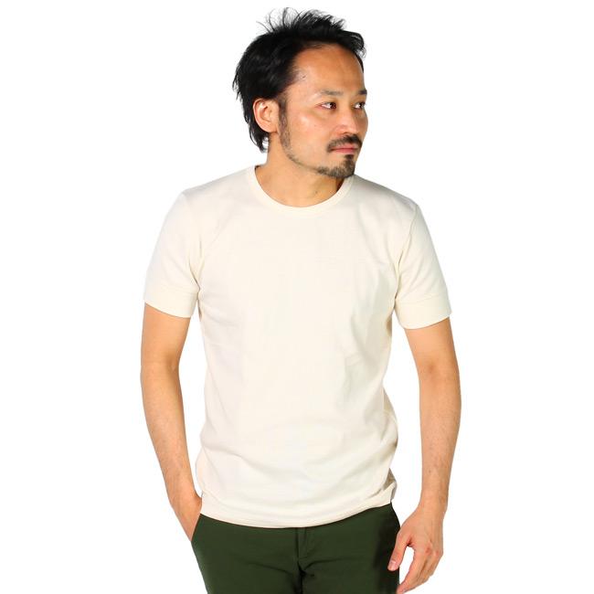 BANDOL バンドール,無地 Tシャツ メンズファッション 定番 フランス製,通販 通信販売
