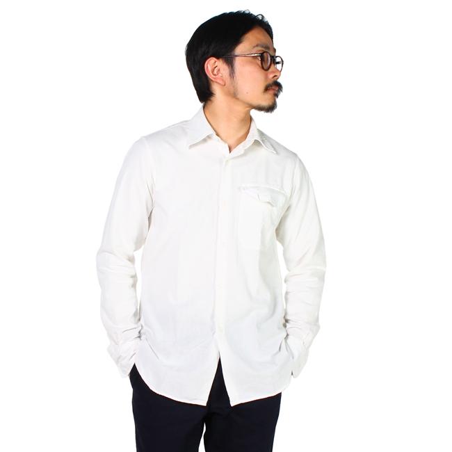 ARPENTEUR アーペントル,メンズ カジュアルシャツ,通販