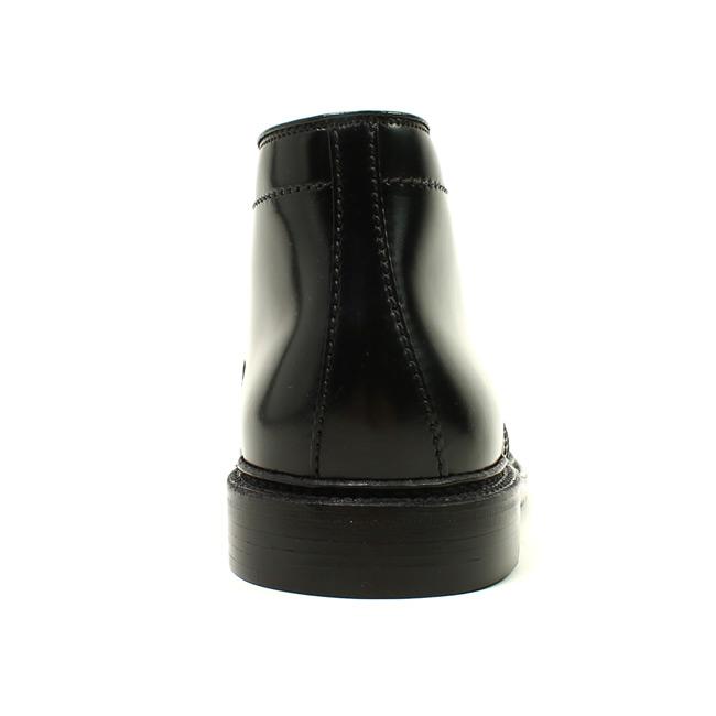 ALDEN(オールデン)  CHUKKA BOOT - CORDOVAN 1340