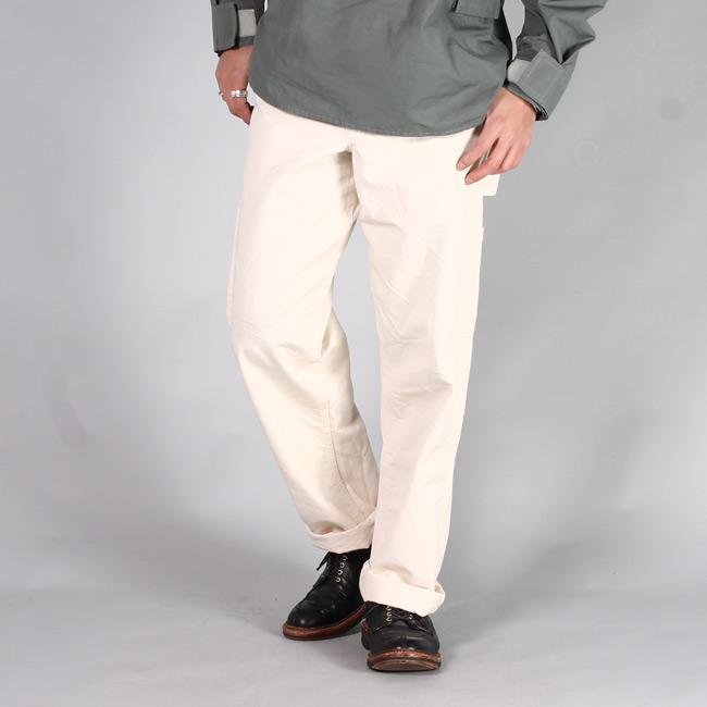 STAN RAY スタンレイ,ぺインターパンツ アメリカ製 メンズファッション 定番,通販 通信販売