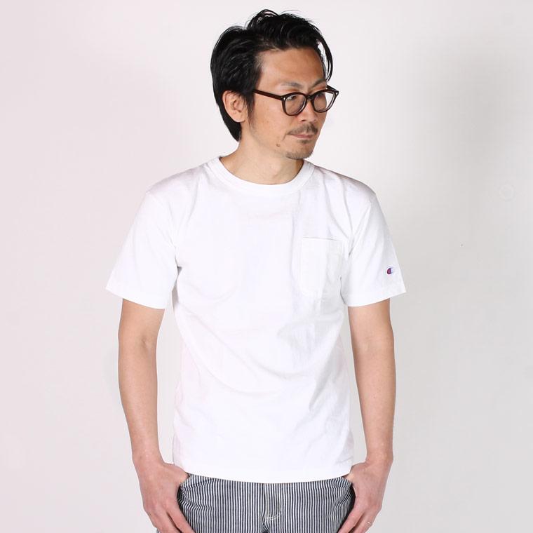 CHAMPION チャンピオン,2018年05月10日再入荷アップ分,名古屋 メンズファッション セレクトショップ Explorer エクスプローラー,通販 通信販売