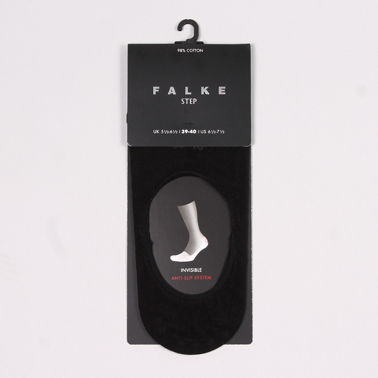 FALKE ファルケ,2019年3月17日再入荷アップ分,名古屋 メンズファッション セレクトショップ Explorer エクスプローラー,通販 通信販売