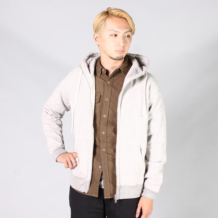 http://www.e-explorer.jp/image/11708/2177310601-ac1.jpg