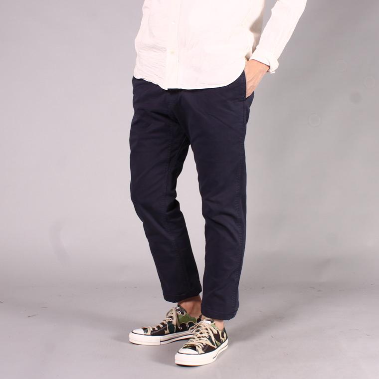 Gramicci グラミチ,ニューナローパンツ クライミングパンツ スタンダードフィット イージーパンツ メンズファッション,通販 通信販売