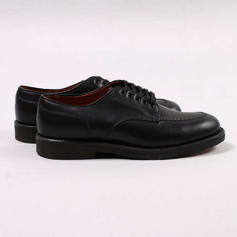 ALDEN(オールデン)  TANKER OXFORD - CHROMEXCEL 24971