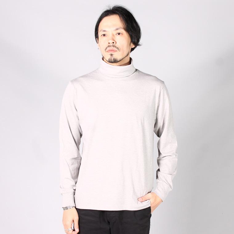 BARBOUR バブァー,2018年09月07日再入荷アップ分,名古屋 メンズファッション セレクトショップ Explorer エクスプローラー,通販 通信販売