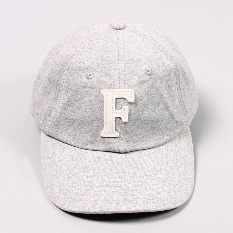 FELCO フェルコ,2018年04月20日再入荷アップ分,名古屋 メンズファッション セレクトショップ Explorer エクスプローラー,通販 通信販売