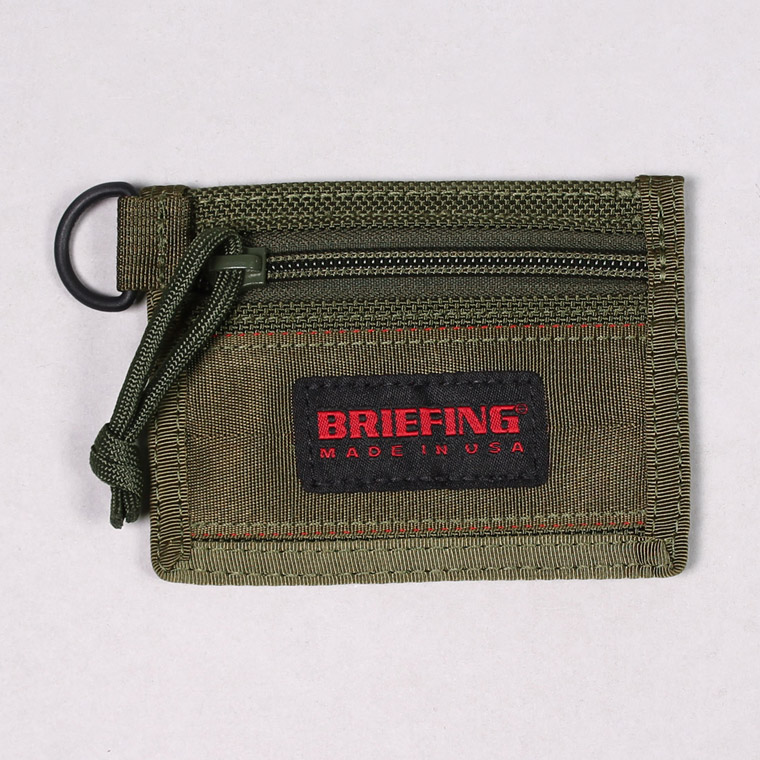 BRIEFING ブリーフィング,2018年09月01日再入荷アップ分,名古屋 メンズファッション セレクトショップ Explorer エクスプローラー,通販 通信販売