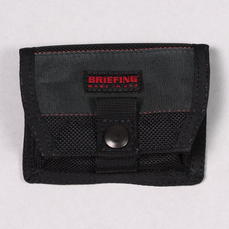 BRIEFING ブリーフィング,2018春夏新作 2018年4月19日新入荷,通販 通信販売,名古屋 メンズファッション セレクトショップ Explorer エクスプローラー