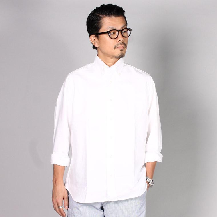 INDIVIDUALIZED SHIRT インディビジュアライズドシャツ,2018春夏新作 2018年6月28日新入荷,通販 通信販売,名古屋 メンズファッション セレクトショップ Explorer エクスプローラー