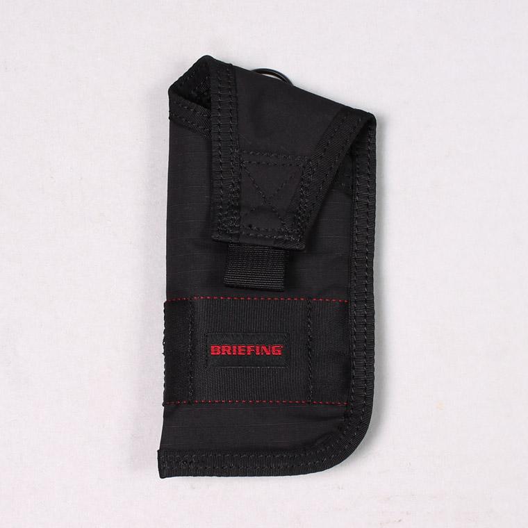 BRIEFING ブリーフィング,2018年11月3日再入荷アップ分,名古屋 メンズファッション セレクトショップ Explorer エクスプローラー,通販 通信販売