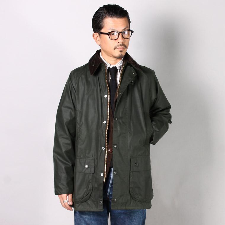 BARBOUR バブァー BEAUFORT SL SAGE ジャケット メンズファッション,通販 通信販売