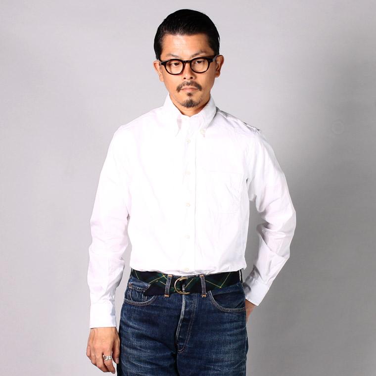 INDIVIDUALIZED SHIRT インディビジュアライズドシャツ,2018秋冬新作 2018年9月18日新入荷,通販 通信販売,名古屋 メンズファッション セレクトショップ Explorer エクスプローラー
