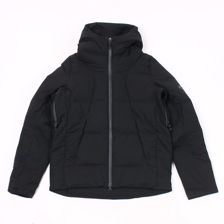 DESCENTE ALLTERRAIN デサント オルテライン,名古屋 メンズファッション セレクトショップ Explorer エクスプローラー 通販 通信販売