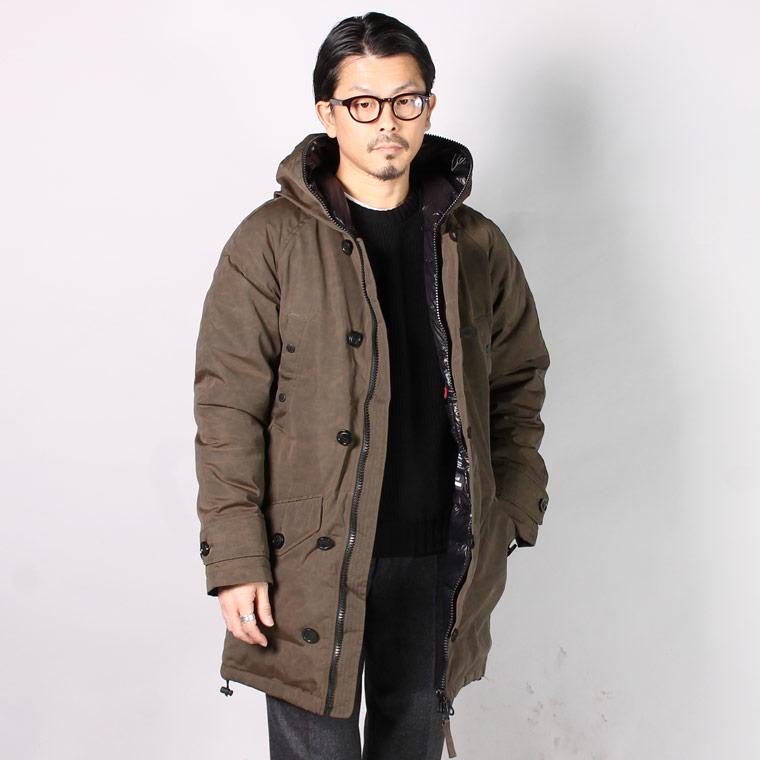 DUVETICA  デュベティカ デュベチカ,2018年12月19日再入荷アップ分,名古屋 メンズファッション セレクトショップ Explorer エクスプローラー,通販 通信販売