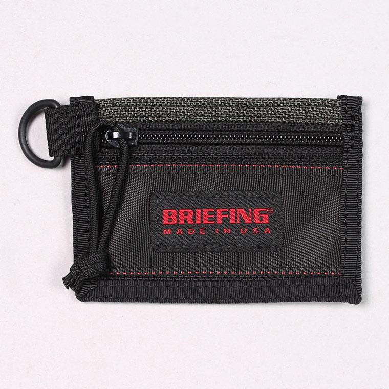 BRIEFING ブリーフィング,2018秋冬新作 2018年11月30日新入荷,通販 通信販売,名古屋 メンズファッション セレクトショップ Explorer エクスプローラー