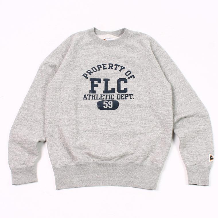 FELCO フェルコ,2020年5月22日再入荷,通販 通信販売,名古屋 メンズファッション セレクトショップ Explorer エクスプローラー