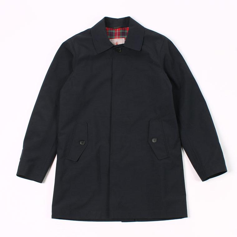 BARACUTA バラクータ,名古屋 メンズファッション セレクトショップ Explorer エクスプローラー 通販 通信販売