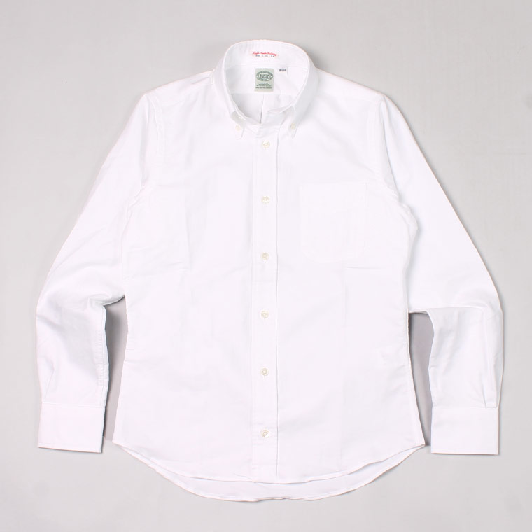 KEATON CHASE USA キートンチェイスユーエスエー,名古屋 メンズファッション セレクトショップ Explorer エクスプローラー 通販 通信販売