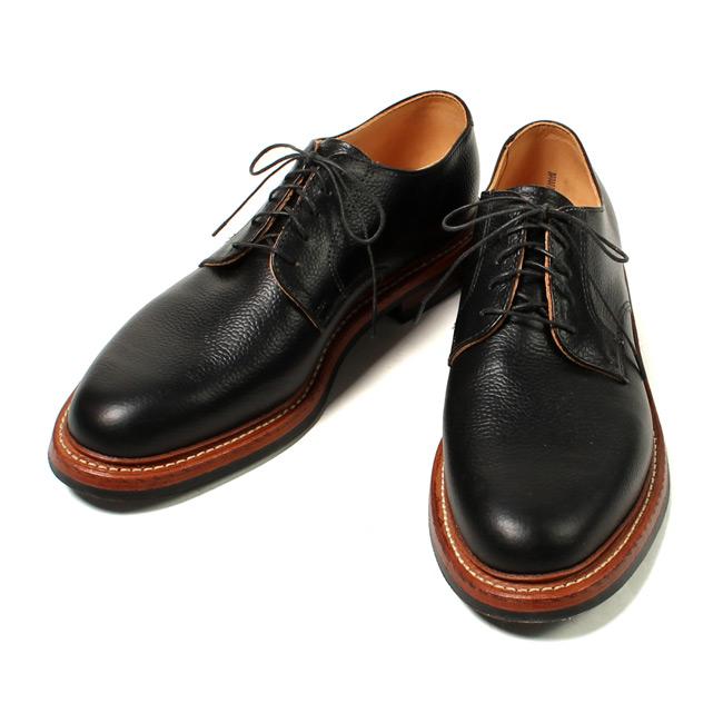 Oak Street Bootmakers,オークストリートブーツメーカー,通販
