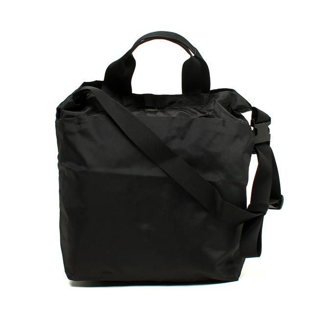 MIS エムアイエス,ショルダーバッグ メンズファッション アメリカ製,通販 通信販売