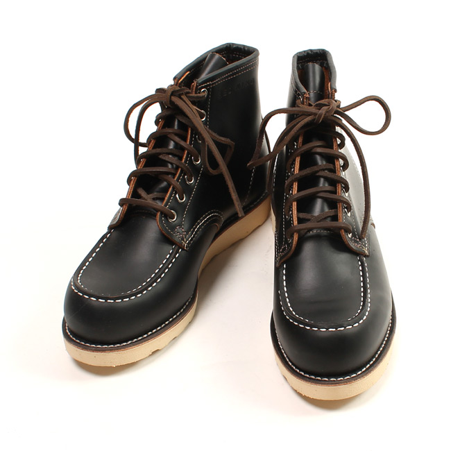 RED WING,レッドウイング,通販